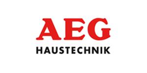 logo-aeg