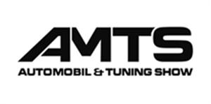logo-amts