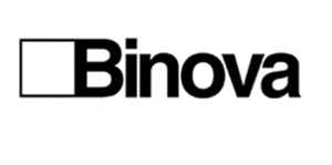 logo-binova