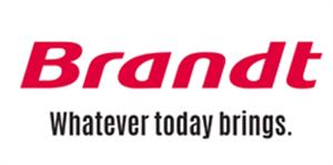 logo-brandt