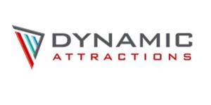 logo-dynamic