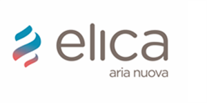 logo-elica