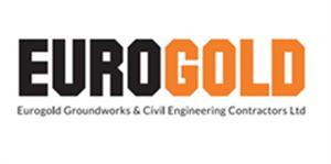 logo-eurogold
