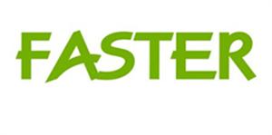 logo-faster