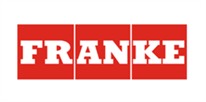 logo-franke