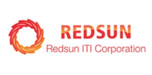 logo-redsun