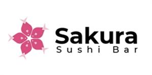 logo-sakura