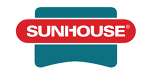 logo-sunhouse