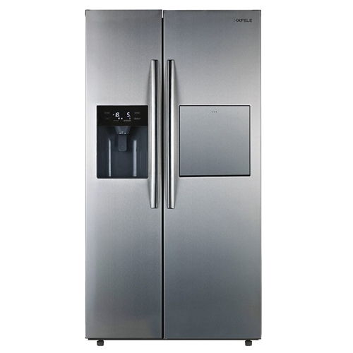 Tủ lạnh Hafele HF-SBS
